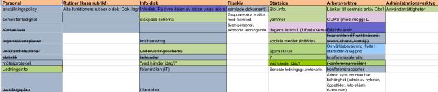 Skärmavbild-2011-02-01-kl.-15.25.56