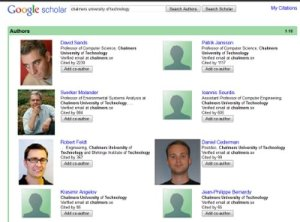 chalmers_google_scholar