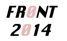 front2014