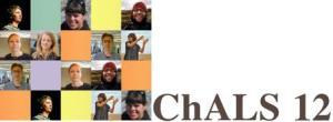 chals2012