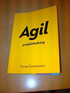 Agil projektledning tomas gustavsson pdf file