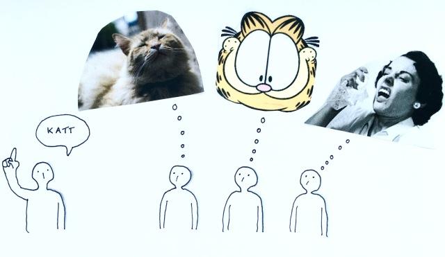 katter5